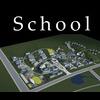 14 21 36 508 architecture 779 1 4