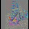 14 21 39 180 city big cityscape high...021 5 4