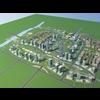 14 21 39 321 architecture 781 1 4