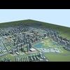 14 21 41 899 architecture 785 2 4