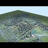14 21 42 489 architecture 785 3 4