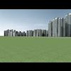 14 21 45 605 architecture 790 8 4