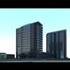 14 21 46 417 architecture 792 1 4