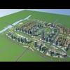 14 21 46 77 architecture 791 1 4