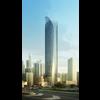 14 21 52 495 city big cityscape high...022 1 4