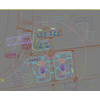 14 21 53 445 city big cityscape high...023 3 4