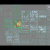 14 21 54 167 city big cityscape high...024 2 4