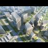 14 21 55 895 city big cityscape high...025 2 4