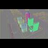 14 21 58 436 city big cityscape high...027 4 4