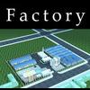 14 22 02 323 architecture 800 1 4