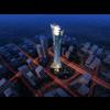 14 22 02 621 city big cityscape high...028 1 4