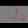 14 22 03 71 city big cityscape high...028 5 4