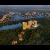 14 22 06 610 city big cityscape high...031 2 4