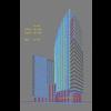 14 22 14 300 architecture 805 2 4