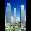 14 22 25 822 city big cityscape high...040 1 4