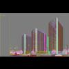 14 22 40 255 city big cityscape high...043 4 4