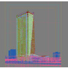 14 22 40 71 city big cityscape high...041 3 4
