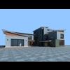 14 22 49 42 architecture 832 1 4