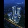 14 22 57 367 city big cityscape high...052 1 4