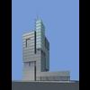 14 22 58 169 architecture 856 1 4