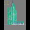 14 22 58 333 architecture 856 2 4