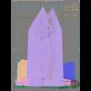14 22 59 303 architecture 859 5 4