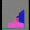 14 23 00 165 architecture 861 2 4
