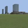 14 23 00 362 architecture 862 2 4