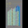 14 23 03 441 architecture 868 2 4