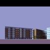 14 23 03 701 architecture 871 1 4