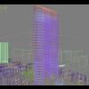 14 24 22 753 city big cityscape high...068 5 4