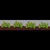 14 25 20 566 tree 4