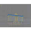 14 25 23 446 city big cityscape high...071 5 4
