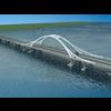 14 25 32 718 bridge 001 1 4