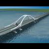 14 25 32 852 bridge 001 2 4