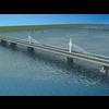 14 25 40 934 bridge 005 1 4