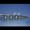 14 25 43 302 bridge 007 1 4