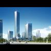 14 25 45 794 city big cityscape high...079  6 4