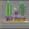 14 25 49 293 city big cityscape high...080 5 4