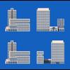14 26 45 554 city big cityscape high...086 4 4