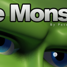 File Monster (Full Version) 1.2.0 for Maya (maya script)