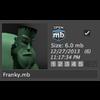 14 27 23 860 screen shot 2014 01 20 at 8.08.20 pm 4