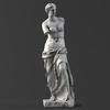 14 27 59 321 sculpture 15 venus 1 4