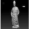 14 27 59 621 sculpture 13 pope 2 4