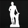 14 28 01 448 sculpture 03 mars 6 4