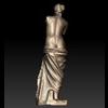 14 28 02 831 sculpture 15 venus 4 4