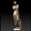 14 28 02 964 sculpture 15 venus 2 4