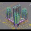 14 28 12 972 city big cityscape high...099 3 4