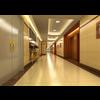 14 28 13 271 corridor 005 1 4