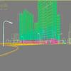 14 28 23 994 city big cityscape high...100 2 4